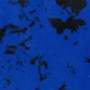colorchip-AtlanticBlue_Black