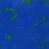colorchip-AtlanticBlue_CanoeGreen