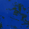 colorchip-AtlanticBlue_DarkGreen