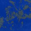colorchip-AtlanticBlue_MediumGrey