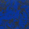 colorchip-AtlanticBlue_MetalicBlack
