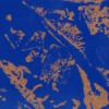 colorchip-AtlanticBlue_MetalicCopper