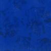 colorchip-AtlanticBlue_NavyBlue