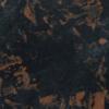 colorchip-Black_Br