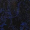 colorchip-Black_Purple