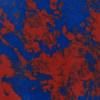 colorchip-BrightBlue_DarkRed
