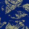 colorchip-BrightBlue_Gold