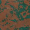 colorchip-Brown_DarkGreen
