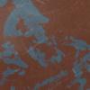 colorchip-Brown_MediumGrey