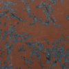 colorchip-Brown_MetalicBlack