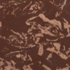 colorchip-Brown_MetalicCopper