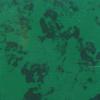 colorchip-CanoeGreen_DarkGreen