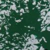 colorchip-CanoeGreen_MetalicSilver