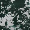 colorchip-DarkGreen_MetalicSilver