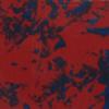 colorchip-DarkRed_NavyBlue
