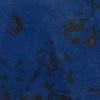 colorchip-NavyBlue_Black
