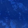 colorchip-NavyBlue_BrightBlue