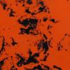 colorchip-Orange_Black