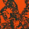 colorchip-Orange_DarkGreen