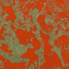 colorchip-Orange_Gold