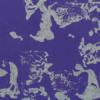 colorchip-Violet_MetalicSilver